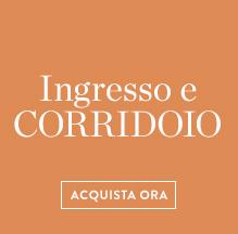 Ingresso_e_corridoio