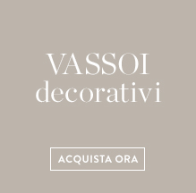 Vassoi_decorativi