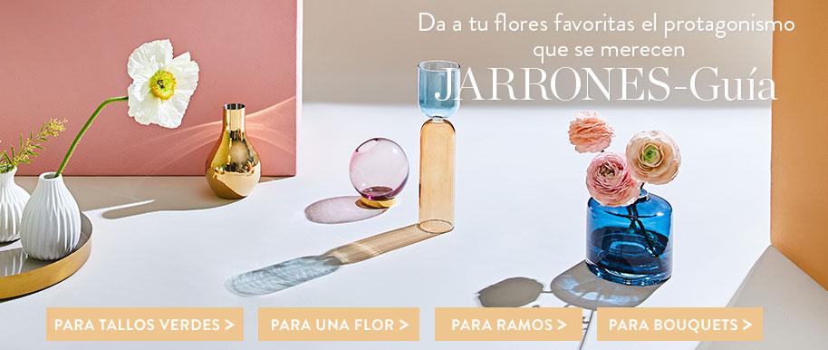 KB_Jarrones_Guia_Desktop