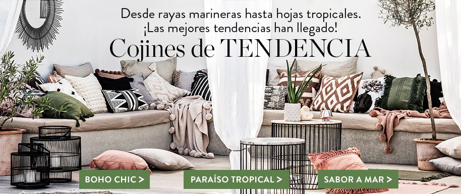 KB_cojines_de_tendencia_Desktop