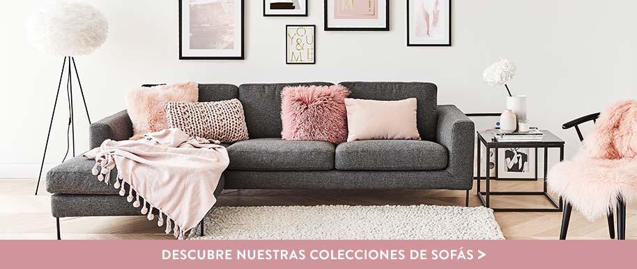 KB_colecciones_sofas_Desktop