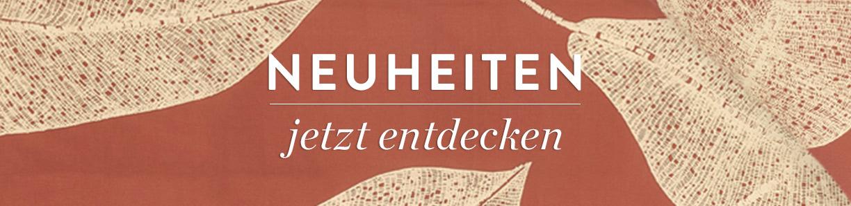 KW37_Neuheiten-Banner_DE_