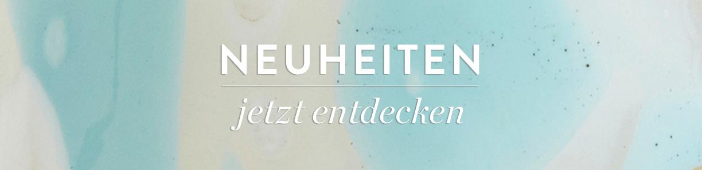 KW_Neuheiten-Banner_DE_CW12