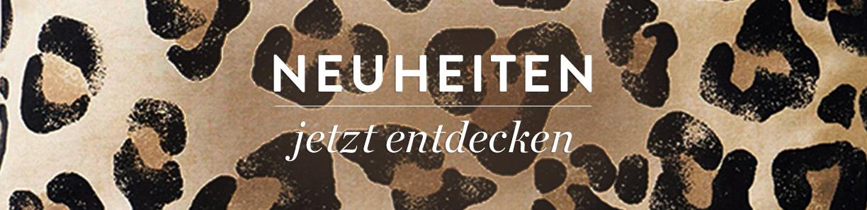 KW_Neuheiten-Banner_DE_CW28