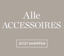 Accessoires-Deko