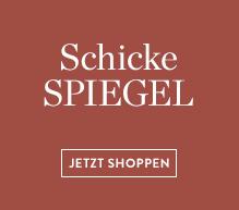 Spiegel-Schick