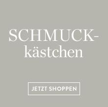 Schmuckkastchen-Aufbewahrung-Schmuck