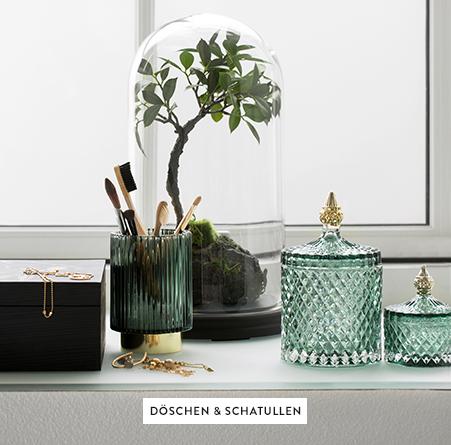 Dosen-Schatullen-Aufbewahrung1