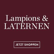 Laternen-Lampions-Licht