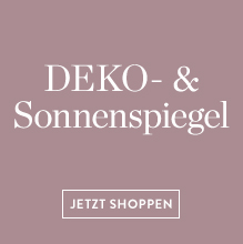 Deko-Sonnenspiegel-1