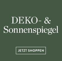 Deko-Sonnenspiegel-2