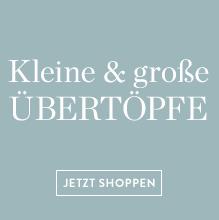 bertropfe-Klein-Gross