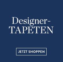 Tapeten-Designer