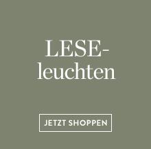 Leseleuchten-Klein-Buch
