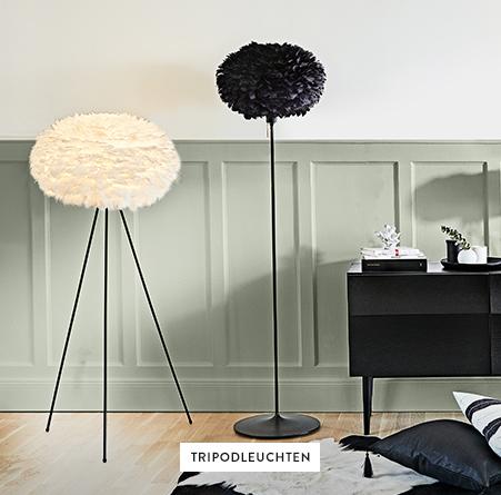 Stehlampen Stehleuchten Online Kaufen Westwingnow