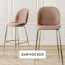 Barhocker-Bar
