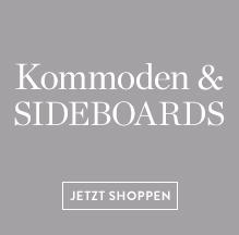 Kommoden-Sideboards-Stauraum