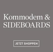 Kommoden-Sideboards-Stauraum1