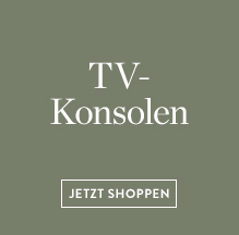 TV-Konsolen-Entertainment