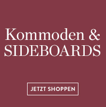 Kommoden-Sideboards-Langlich