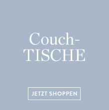 Couchtisch-Couch3