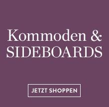 Kommoden-Sideboards-Wohnzimmer1