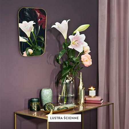 Lustra_stojące-Dekoracje-Kwiaty