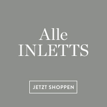 Inletts-Kissenschutz