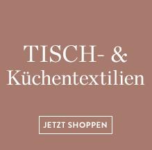 Tischwasche-Textilien-Tischedecken