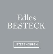 Besteck-Edel