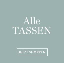 Tassen-Gross-Klein