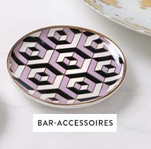 Bar-Accessoires