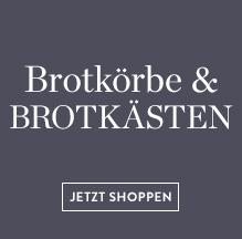 Brotkorbe-Brotkasten-Aufbewahrung-1