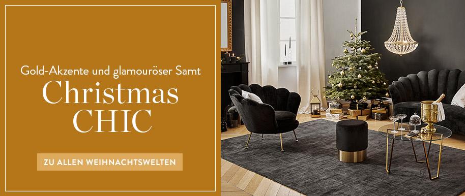 Kategoriebanner-Weihnachten-ChristmasChic-Desktop