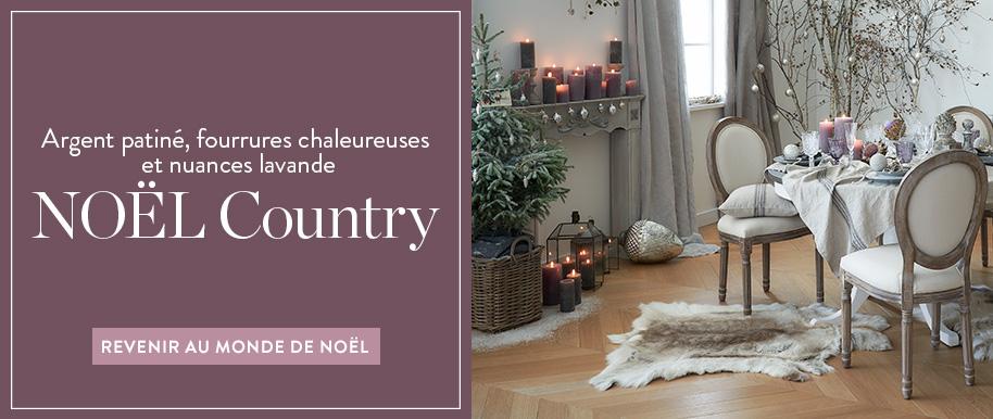 Kategoriebanner-Weihnachten-CountryXmas-Desktop_fr