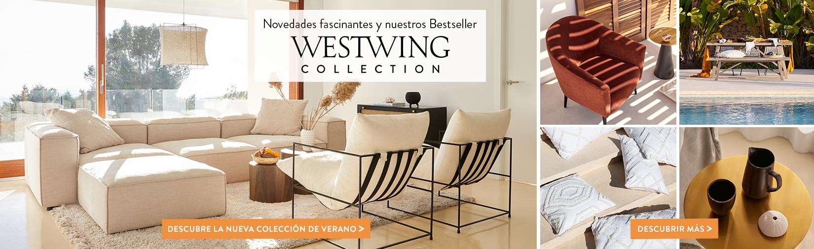 LP-Westwing-Collection_Verano
