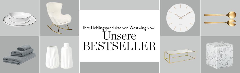 LP_Bestseller_Desktop-DE