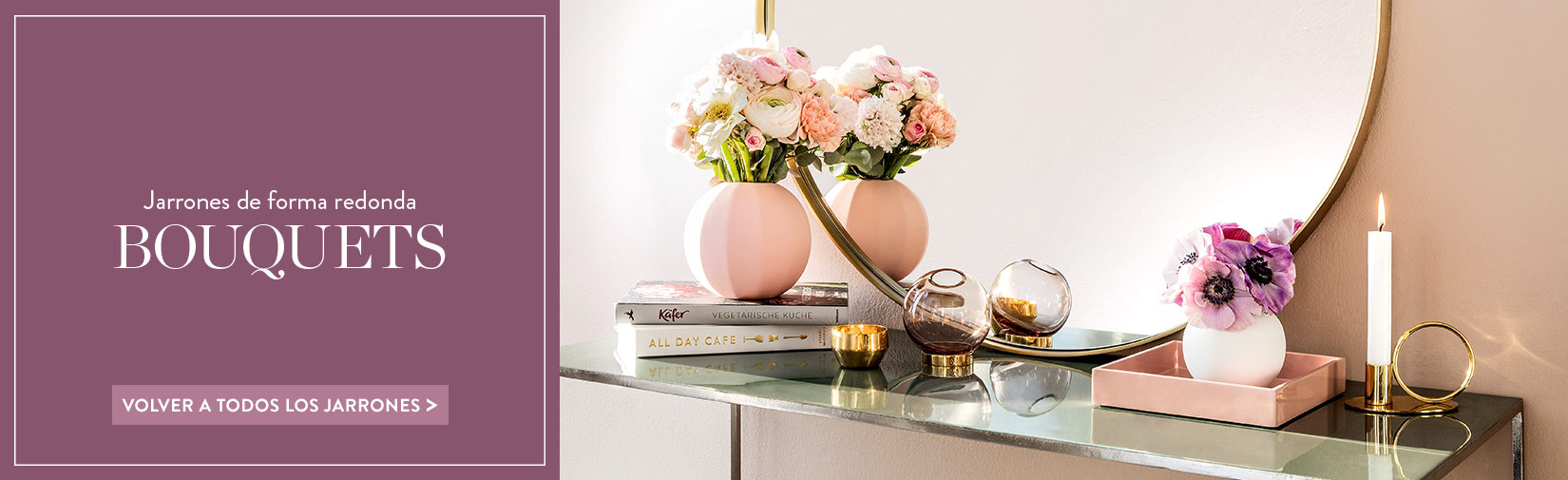 LP_Bouquets_Desktop