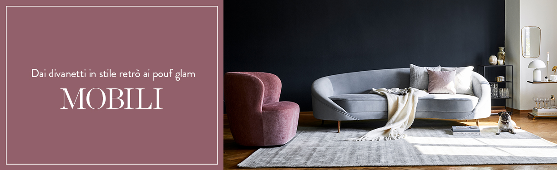 LP_Furniture_Desktop_IT