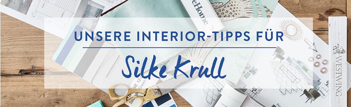 LP_Silke_Krull_Desktop