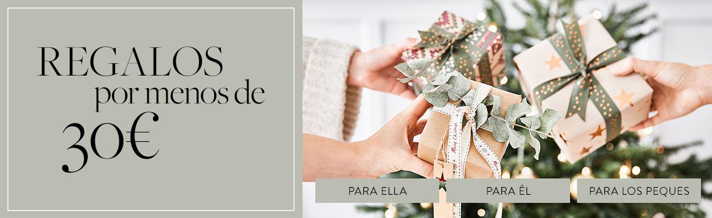 LP_principal_regalos