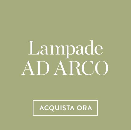 Lampade_ad_arco