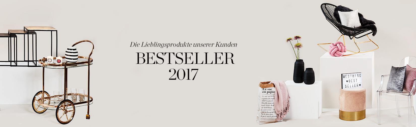 LP_Bestseller_Desktop