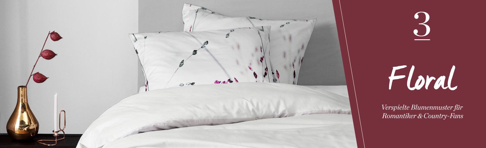 LP Bettwasche desktop floral N
