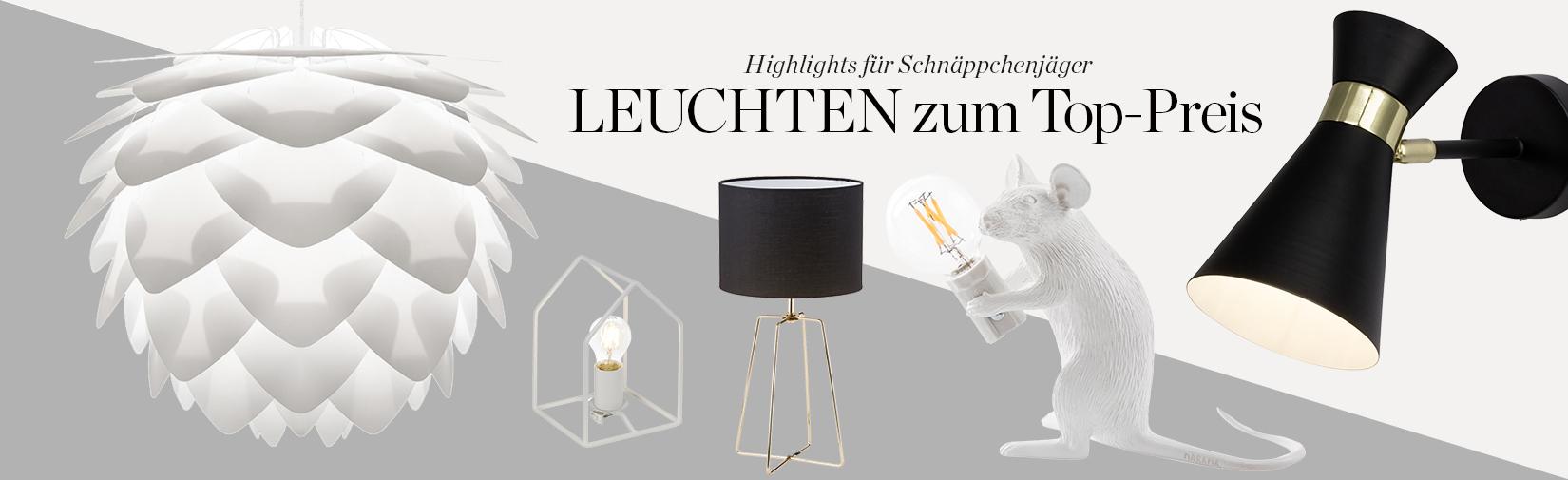 LP_Leuchten_Desktop