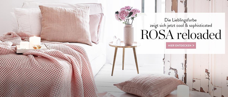 HS_Rosa_Reloaded_Desktop-final