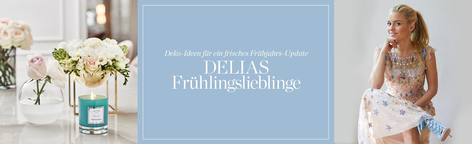 LP_Delias_Frühlingstipps_Desktop_Neu