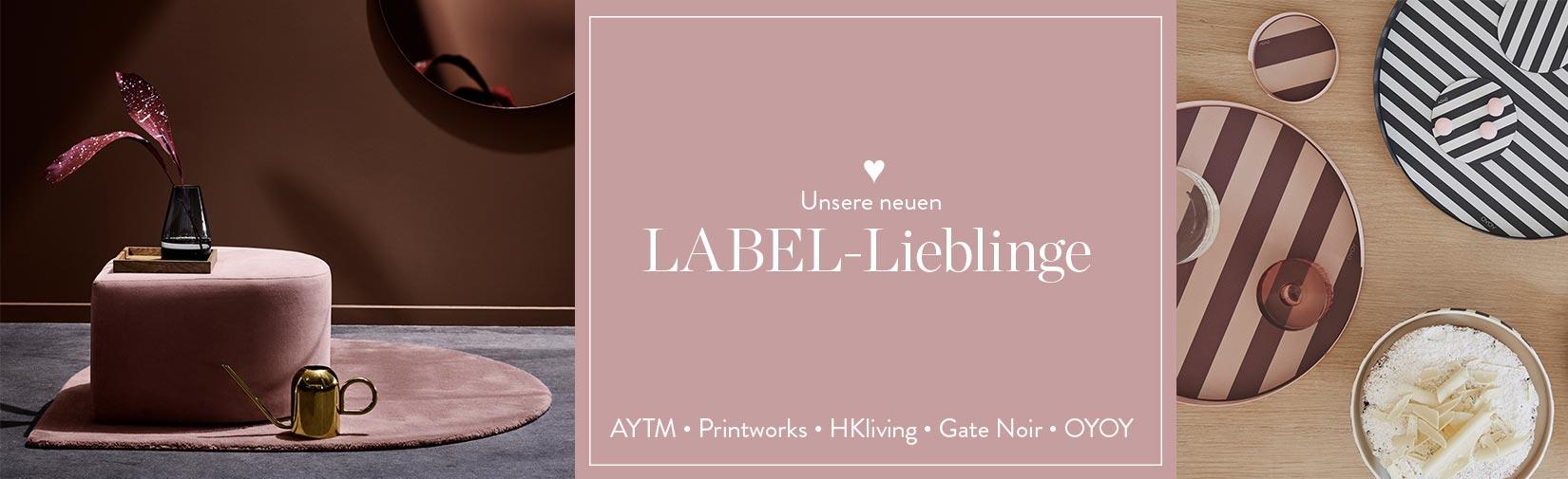LP_Desktop_Lieblingslabels