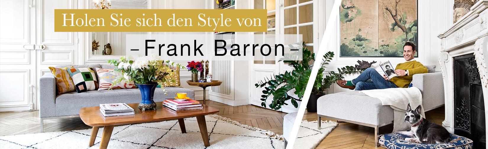 Frank-Barron-Desktop
