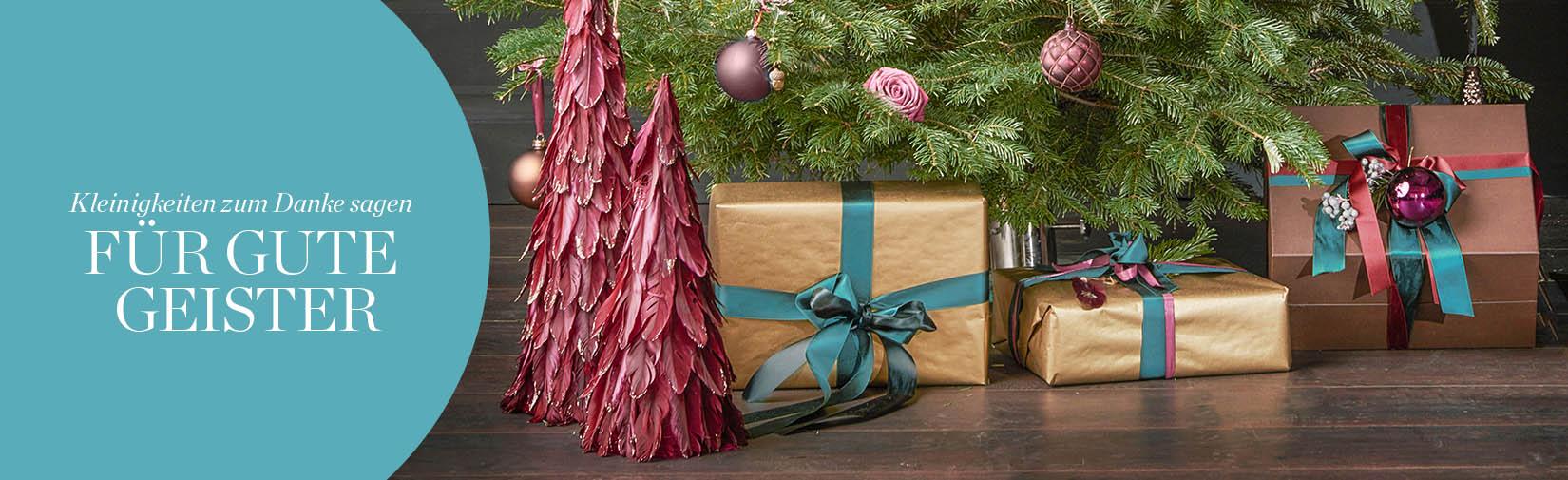 LP_Geschenke-SpezialLP-Geschenke-Special_gute-geister-desktop
